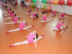 舞蹈机构必备:拿来即用的20条朋友圈招生文案