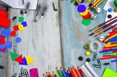 艺术培训学校如何选择合适的培训学校管理系统 ?