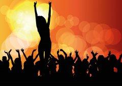 哪种培训学校管理系统适合舞蹈培训学校?