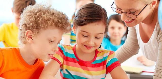 培训学校如何做出成功的朋友圈营销?一定利用了家长的恐惧