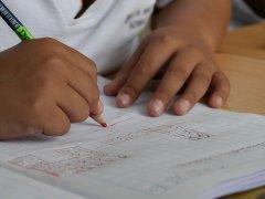 家校服务软件能为培训机构提供什么帮助?