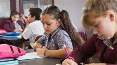 疫情期间免费,开学后一旦收费,家长会反感吗?